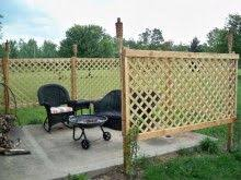 Diy Lattice Fence Privacy Fence Designs Lattice Fence Cheap Privacy Fence