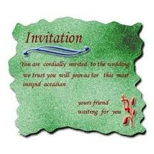 cards for farewell invitation cobypic com