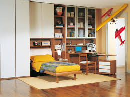 Modular Bedroom For Boys High Quality Idfdesign