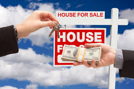 How Can I Sell My House Fast - Some Tips For You!!