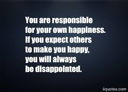 a collection of inspirational wise happiness quotes and being