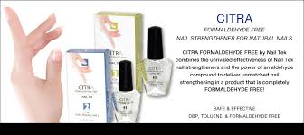 nail tek official site the natural