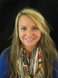 Wendy Moore, BS, Teacher at Building Blocks Center for Children ...