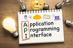 What are some useful APIs for SEO? - Quora