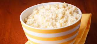 """Image result for images for profiles in porridge"""""""