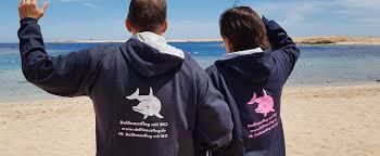 delfinausflug mit mo wersport ltd