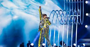 Poland wins the Junior Eurovision Song Contest again! - Eurovision ...
