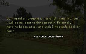top bilbo quotes famous quotes sayings about bilbo