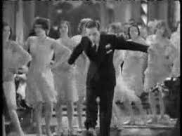 Take A Look At Her Now (1929) - YouTube