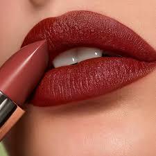 60 diffe lip arts that will bring
