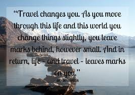 going home after travelling quotes best funny images