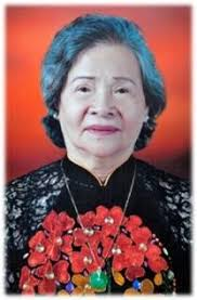 My Tran Obituary - Westminster, California | Legacy.com