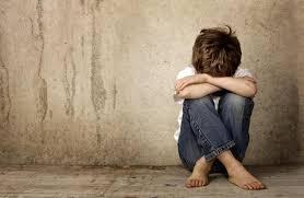 子供を巻き込んでのいじめ : 幼稚園「ママ友」とのトラブルで悩む方 ...