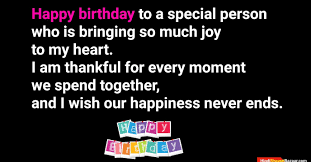 birthday wishes in hindi or english