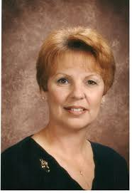 Sally Smith Memorial Scholarship Fund - Home | Facebook