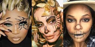52 best makeup ideas on