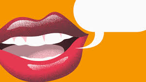 35 Figuras de Linguagem: o guia COMPLETO com as principais figuras