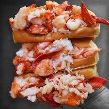 Cousins Maine Lobster - Posts