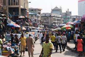 Tracking Poverty in Nigeria | Best Countries