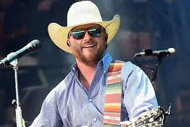 Cody Johnson Tour Dates: Where to Find This RISER in 2019 | Cody ...