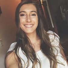 Abigail Cooper (@abigail_coooper) | Twitter
