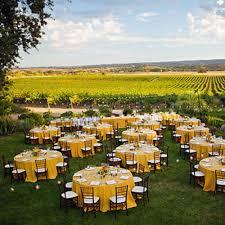 wine wedding i do aroundthewine