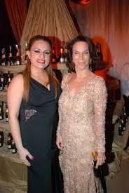 Adriana Lee & Ina Lee
