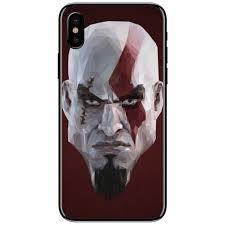 Joinkart Mobile Skin for Vivo Y22 ...