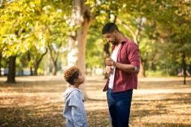 4 éléments pour expliquer la dépression des enfants - Être parents