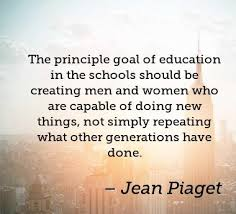 quotes about women by jean piaget upload mega quotes