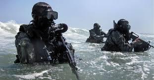 navy seals wallpapers top free navy