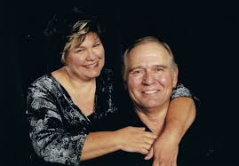 """God Has Brought So Much Good"""" // Debbie's Story - Stand In The Gap  Ministries"""