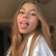 Who is Ava Rose? – Get to know the viral TikTok Star! -