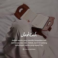 top ten quotes muslimah hijrah copa