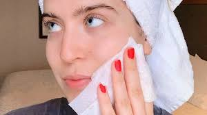 the 9 best face wipes of 2020 the