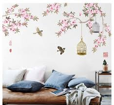 Pin On Wall Sticker