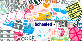 6 Ways Your Make Your School Chromebook Stand Out Schooled In Tech