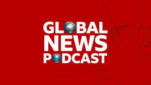 BBC World Service - Global News Podcast - Downloads