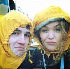 Tommy Knight and Abby Mavers - Dating, Gossip, News, Photos