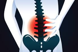 inflammatory arthritis risk quiz