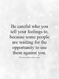 friend betrayal quotes confucious betrayal quotes bad friend