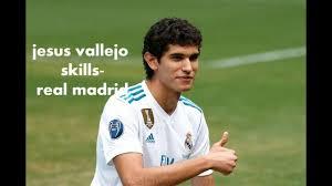 borja mayoral skills and goals 2018-mayoral skills 2018- Real Madrid skills-tsf  - YouTube