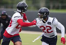 McClain: Aaron Colvin signing one of worst in Texans' history ...