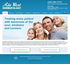Ada West Dermatology's Competitors, Revenue, Number of Employees, Funding,  Acquisitions & News - Owler Company Profile