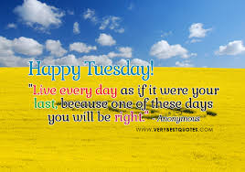 tuesday morning motivational quotes quotesgram