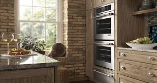the best wall ovens reviews lcait com