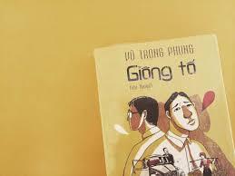 Review sách Giông Tố - Vũ Trọng Phụng - Reviewsach.net