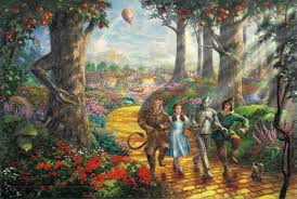 86 the wizard of oz hd wallpapers