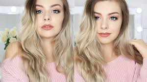 how to use liquid highlighter barry m
