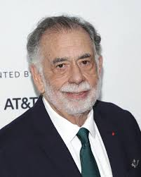 Q&A: Francis Ford Coppola on 'Apocalypse Now' 40 years later - The ...